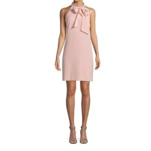 Lord and Taylor Vince Camuto Dress
